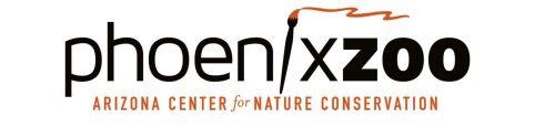 phoenix-zoo-banner-logo